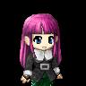 goddess Hedetet's avatar