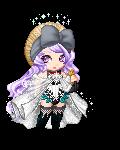 angelicaabco5's avatar