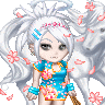 VII FINAL FANTASY X's avatar