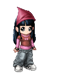 ToxicPeppermint's avatar