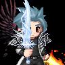 Sharingan Sasuke7's avatar