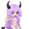 La Toinette's avatar