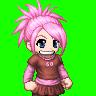 Yaoi_Fan_boi's avatar
