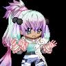 xochile's avatar