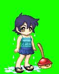 Tanvi rocks's avatar
