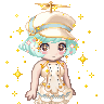 - Risachuu -'s avatar