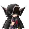 Exterkate's avatar
