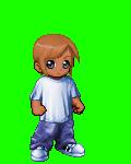 accomplishing679803's avatar