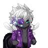 myv-yasuno's avatar