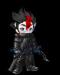 superbear1's avatar