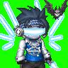 Dark Arrow Vamp's avatar
