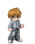 kenshinXwander's avatar