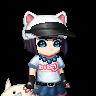 DJ Lune's avatar