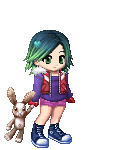 burntsperm 's avatar