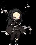 iiRiceCakes's avatar