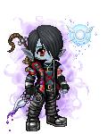 Rykuson's avatar