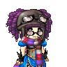 top-banana's avatar