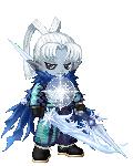 Rayori LaCroix's avatar