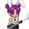 Divine Rose of the Dark's avatar