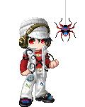 The atlantic ninja's avatar