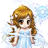 llXxLaurAxXll's avatar