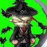 zerg_palak's avatar