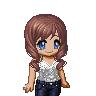 exohh_cinnamonbuns's avatar