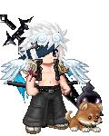 Cloud Strife2020's avatar