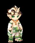 Donpru's avatar