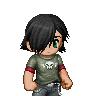 Yuki on High's avatar