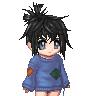 xXPrincess Warrior Xx's avatar