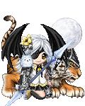 KawaiixWolf's avatar