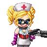 Revved Up Harley's avatar