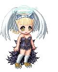 fmafangirl's avatar