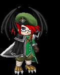 Quicktrigger's avatar