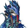 seabreezer's avatar