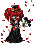Little Miss Greed's avatar