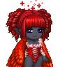 woohoo2's avatar
