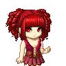 RoanGrimm's avatar