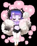 Xxhiyori's avatar