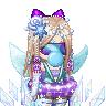CindySkyButterfly's avatar