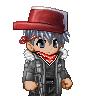 gage17268's avatar