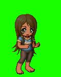 Rainbow_Sparklez11's avatar