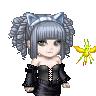 zoeshayne's avatar