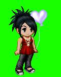A N A C H A O S's avatar