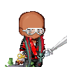 kingfresh_12's avatar