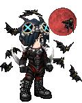 Satans HOAR's avatar