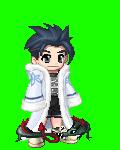 hasenfratz's avatar