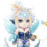 cookiegrl26's avatar