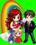 Moon Princess Josi's avatar